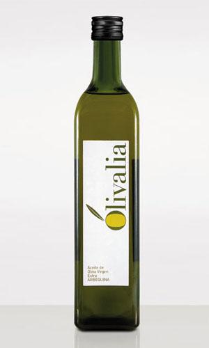 aceite-olivalia-75