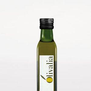 olivalia25